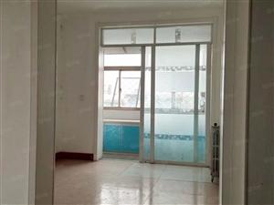 祥和家园三室两厅127平精装修34万需全款