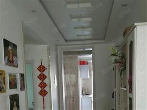 出租世界公馆142平米精装四层拎包入住三室