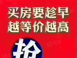 名门凤凰城13层84.23平米一共17层全款34万包改名