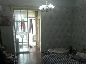 金博大精装一室拎包入住随时看房