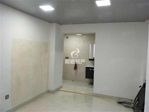 万达华城电梯中层目前办公每个月租金稳定2800