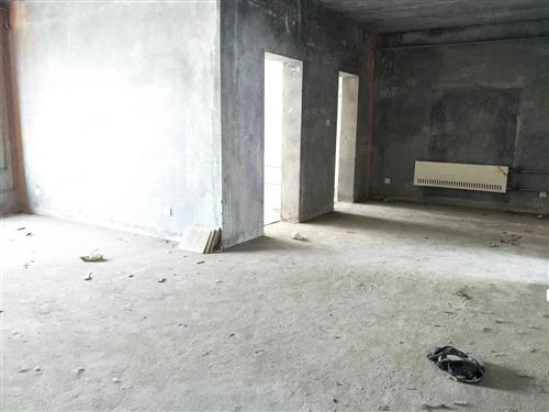 房屋图片4