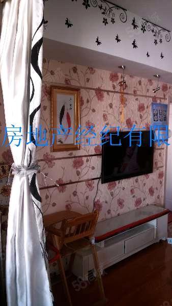 九州普通住宅5楼63平中等装修