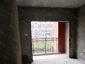 新座2期,2楼,105平,3居室,毛坯,51万