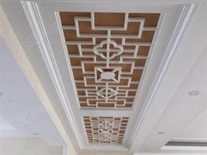 明德花园精装修双卧客厅朝阳南北阳台可全款可押尾款