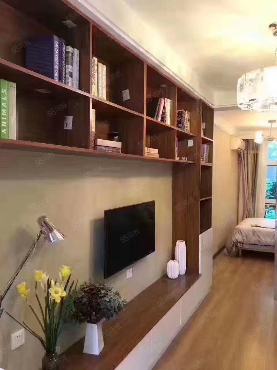 金二环24万买简单装修两房均价3000现房双气懂的来