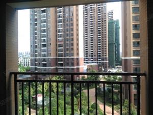 耀江文景苑复式楼只要4230元每平米