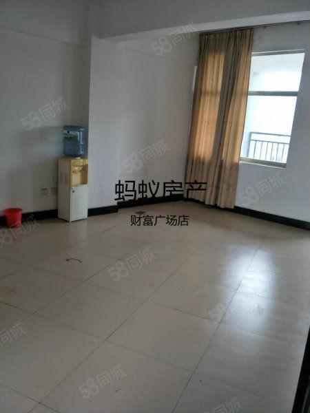 茗志小区北部月付房带基本家具欲租速从周边生活设施齐