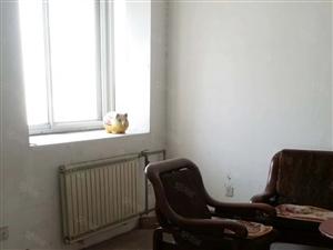 离牌近没装修两室两厅700元图片仅供参考