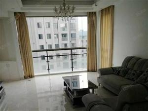 海滨壹号三层复试,使用面积270平方6800/月,办公居家均