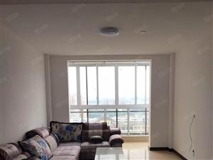 竹海温州商城全新装修从未未入住配全新家具家电