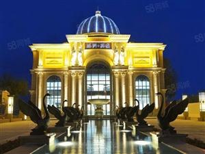鹏洲丽城期房,19年交房,全款楼层可选。