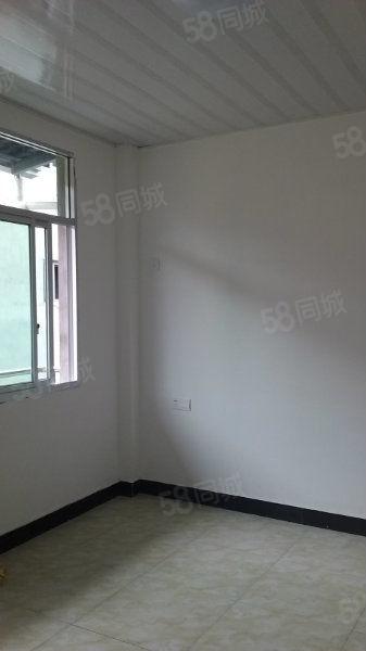 一中、实小附近鹤峰路单身公寓新装修1室1厅1卫便宜出租