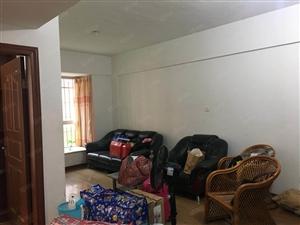龙腾路,恒兴绿景,精装单身公寓,拎包入住厅房隔开,仅1250