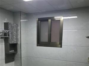 金科2房精装修拎包入住家电齐全周边配套齐全环境优美