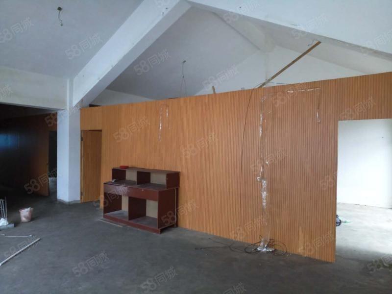 澳门拉斯维加斯网站县海源超市商品房,适合做休闲室,茶室,商品房等