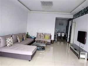 诚售俊麟大厦3室2厅现代装修东西好本本齐房龄新可按揭50多万