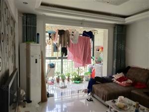 帝景龙湾3室2厅2卫精装修随时看房价格实惠好户型