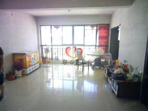 康城国际三房商品房出售