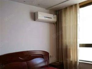 永泰单身公寓精致装修家具家电齐全拎包入住