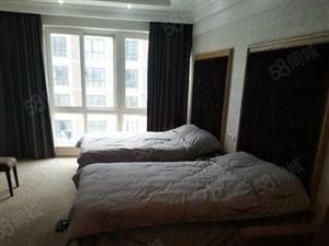 莱山区米拉公寓超值海景公寓,三所大学围绕价格低易出租可