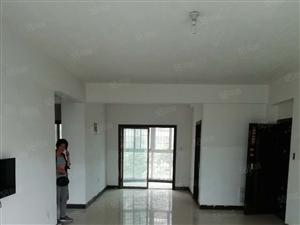 八一路南段泛华新城,简单装修三室两厅,三个空调,随时看房!
