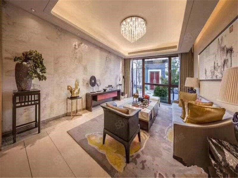 (新房)140户型内部房源卖的便宜