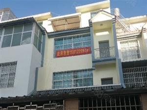 泰康小区降价急售占地168平米开间7米、前后通透、房东急售、
