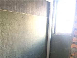 万达周边电梯房东湖御景毛坯出租整体格局以做好直接装修