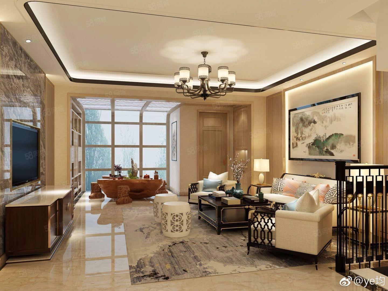 檀山府嵊州山地別墅老總博欠下200萬拿房子抵一口價190萬