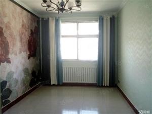 《西苑小区》100平温馨三居室首付只要18万可看房