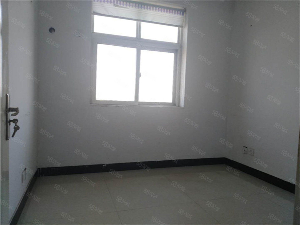 为你而选为你为家办公2室公寓简单装修新青年小区