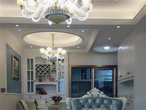 碧桂园高层电梯房出售住高层享别墅品质拎包入住精装修