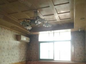 急售区联社小区有证可贷款可分期3室2厅带储