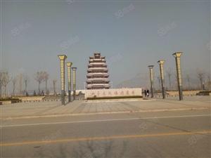 郭庄社区,白菜价,仅售15万15万