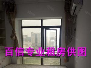 翡翠城多套公寓1300精装电梯房欢迎来电随时看房