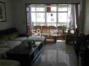 欧康小区2室2厅精装修带家具家电长期租住