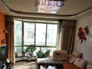 金港湾4楼91平米优质房源