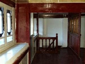 象山路4室1卫2厅