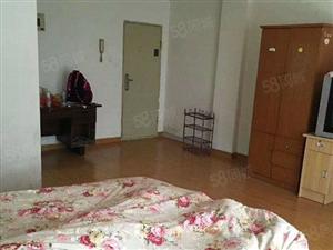 新佳坡歩行街,44平方中装单身公寓,附小学区房,28万
