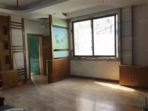 琼山一小学区房正规两房单价6000/平79平太峰公寓