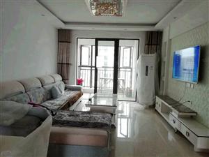 房东急租随时看房入住两室精装龙湖锦艺城品质小区适合休息