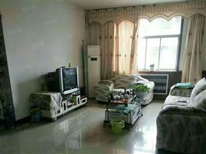 威尼斯人游戏网站(兴林花园)3室2厅1卫127平米装修带家具家电