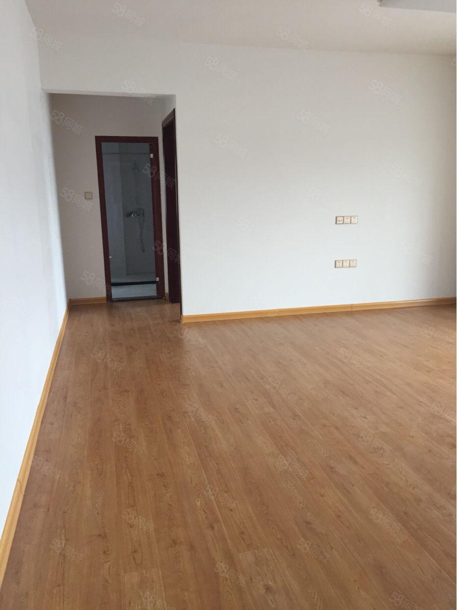 万达旁,办公居家,全新装修,设备齐全,首次出租。