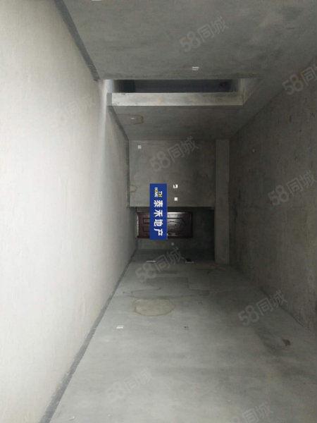 金桥新区天鹅湖清水2房可改3视野开阔这么低的总价哪里找