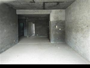 吉祥庄园三室两厅新房可按揭出售