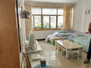 开发区玛瑙园孝心2楼精美装修温馨3居室一口价40万