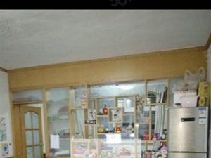 杨哥庄小区紧靠商圈全套家具家电就业资源丰富拎包入住