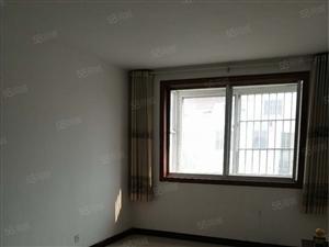 出租金司花园5楼90平米,简装,家具家电齐全