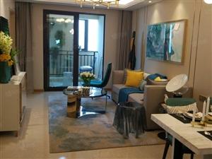 经开万锦城LOFT公寓双地铁口首付分期两万低四万、、